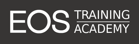 EOS Training Academy